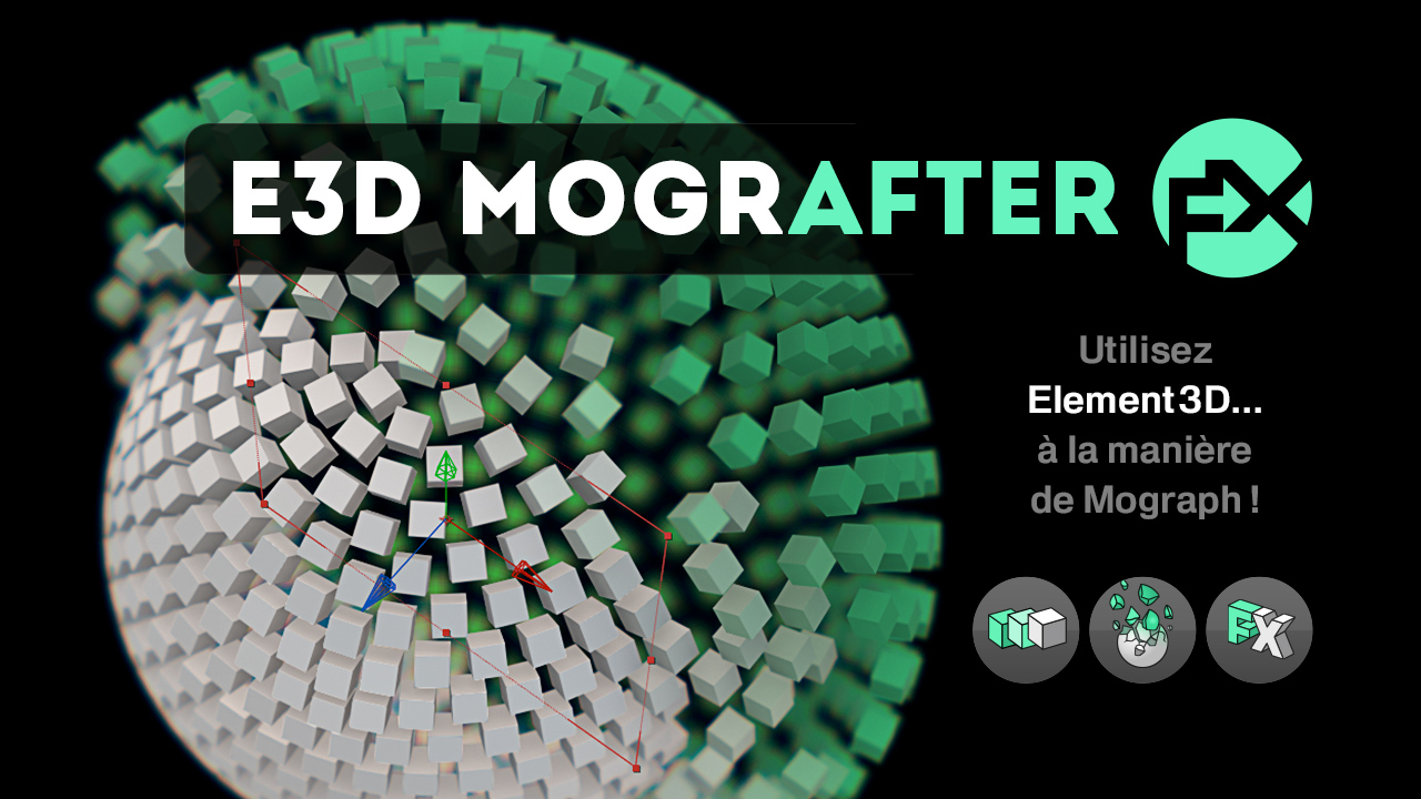 Mografter